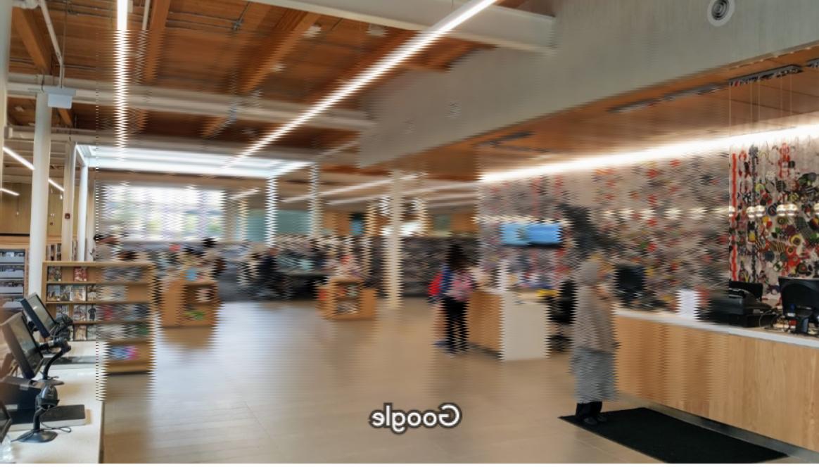 Albion Library v2